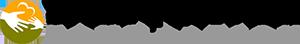 SPEM QUIA FILII FOUNDATION Logo